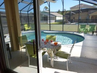 Stunning 4 Bed 3 Bath Pool Home Ideally Located. 426EP
