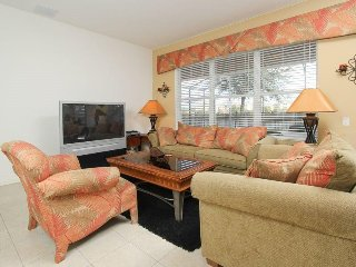 2603DS. 6 Bedroom 4 Bath Pool Home In KISSIMMEE FL