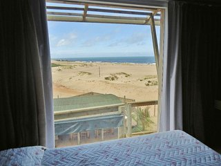 Suite Seaview, La Amistad #2