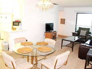 3996AD. Orlando 2 Bedroom 2 Bath Ground Floor Condo