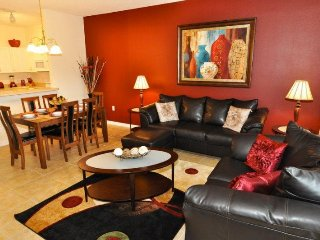 Sun Lake Resort 3 Bedroom 3 Bath Condo. 3126SLC