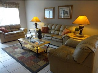 Glenbrook Resort 4 Bedroom 3 Bath Pool Home. 1710MSD
