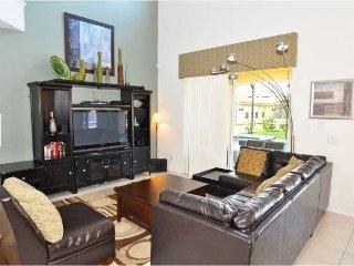 Aviana Resort 6 Bedroom 4 Bathroom Pool Home. 101SP