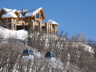 The Ultimate Luxury - Unbelievable Craftsmanship And The Absolute Best Yampa