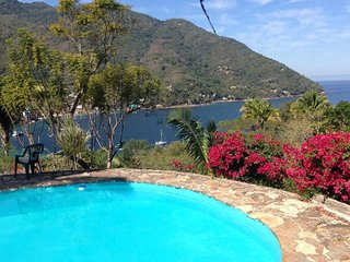 Book Your Dream Yelapa Vacation Here!