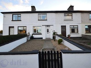 Cosy 3-bedroom terrace home in Ballina town centre