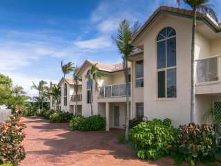 Superb Location - Hervey Bay