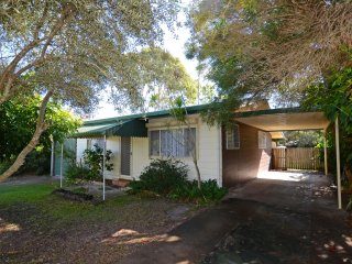 Holiday Cottage - Hervey Bay