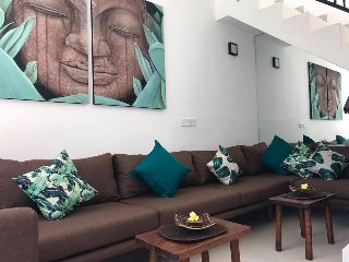 6 Bedroom Seminyak/Legian 5 min walk to beach - Double Six - OAS