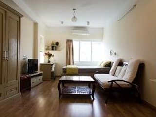Lotus House Serviced Apartment_$500/month, $140/week