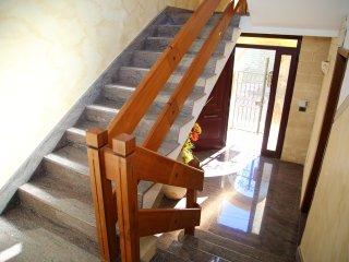 Casa vacanza Sant'Andrea