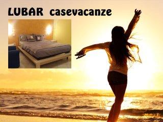 LUBAR case vacanza