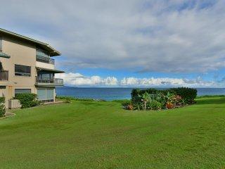 Kapalua Bay Villas B28G2