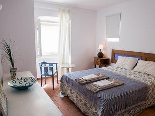 Chafariz Villa  - SINTRA - 1 bedroom