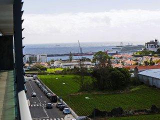 Maggie Homestyle  - Topfloor View