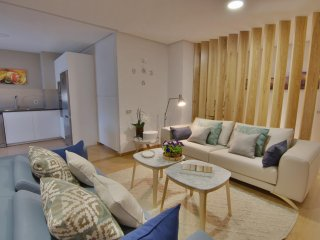 Chic Housing Las Canteras 3