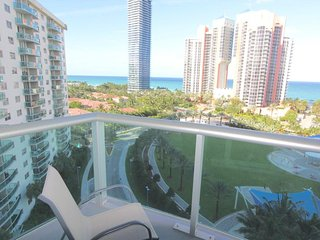 PREMIUM 2  BEDROOM OCEAN VIEW OR1015