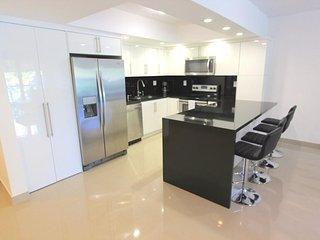 Premium 3 Bedroom Apartment OR201