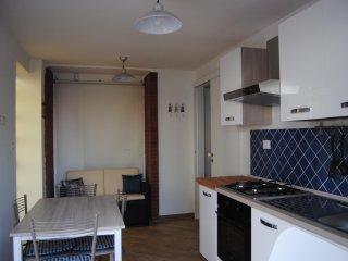Villa Elena appartamento 2