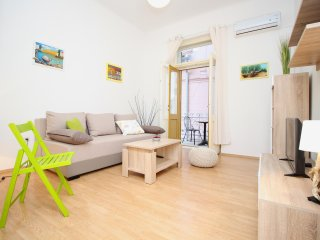 Apartment Madonnina - cozy and great location!