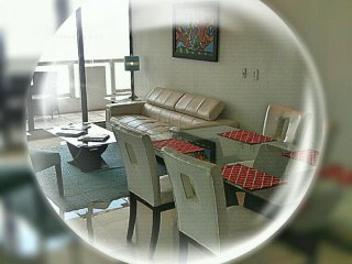 By Gvaldi - Christmas in MIami - Awesome Water View Condo 2 Bed / 2 Bath