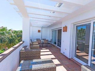 3027 Las Canas Beach Marbella