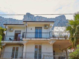 Casa Addaura a 100 mt dal mare di Addaura/Mondello