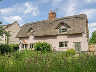 Gardener's Cottage (Suffolk)