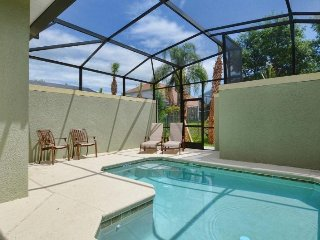 3606 Di Romantic Disney Paradise Palms resort
