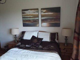 Ard na Greine Bed & Breakfast- 2 Double ensuite rooms on the Wild Atlantic Way