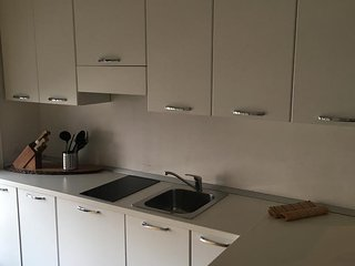 Rio Apartman