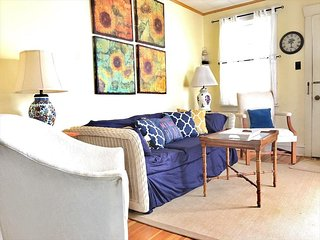 806 Delancey Place 2nd Floor 135121