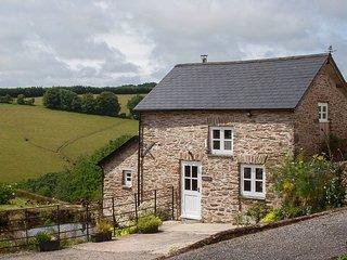 51772 Cottage in Wheddon Cross