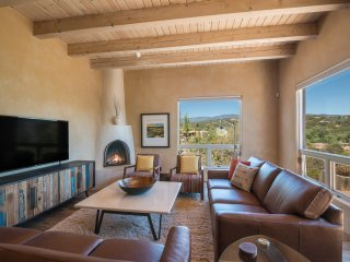 Two Casitas - Valle Del Sol - Unbeatable Views, New Furnishings to come soon!