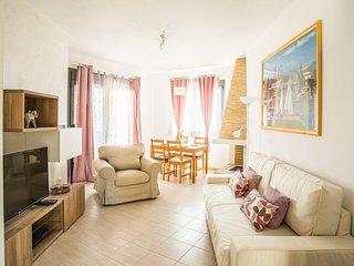Bouganvillia Home Violetta