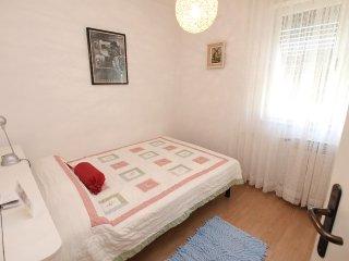 Room 2048