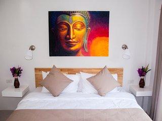 Jasmin Terrace / Khaolak