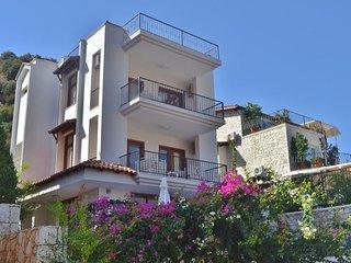 Villa Cicek