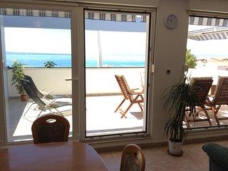 Apartment Lux View - Split
