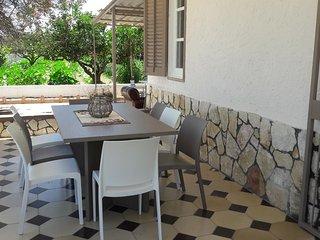 Villa REGINOTTE Appena ristrutturata