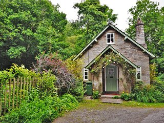 37034 Cottage in Hay on Wye