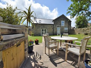 49757 Cottage in Baslow