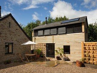 SKN20 Cottage in Hay-on-Wye