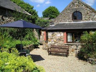 Barn Court Cottage (804)