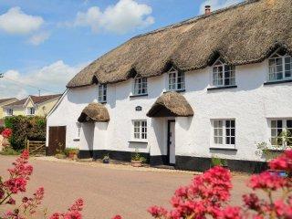 48093 Cottage in Tiverton