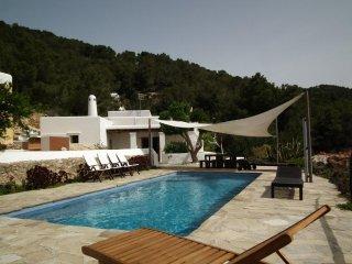 Villa Sant Josep 304