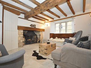 49965 Cottage in Stow-on-the-W