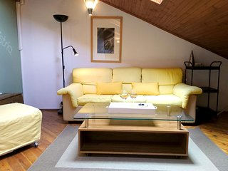 Pula GO Apartment - great location old town