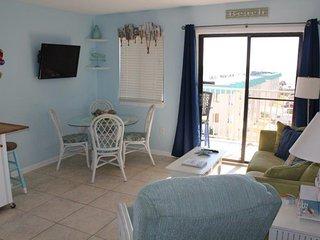 Gulf Shores Plantation Resort 4502 ~ RA134034