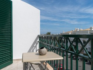 Jare Apartment, Tavira, Algarve